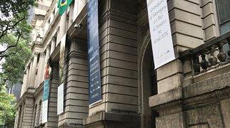 Museu Nacional de Belas Artes>