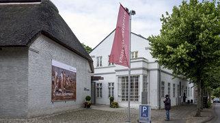 Museum Kunst der Westküste>