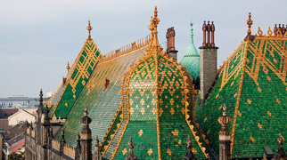 Museum of Applied Arts (Budapest)>