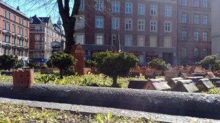 Museum of Copenhagen>