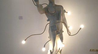 Музей современного искусства Одессы>