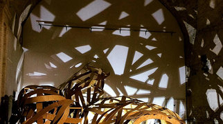 Национален музеј на уметничкиот арсенал (Киев)>