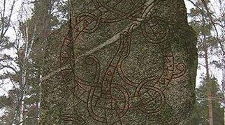 Näsby Runestone>