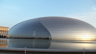 National Centre for the Performing Arts (China)>