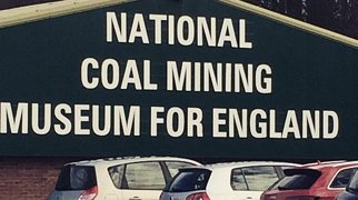 National Coal Mining Museum for England>