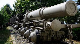 National Military Museum (Romania)>