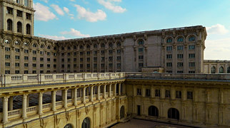 National Museum of Contemporary Art (Romania)>