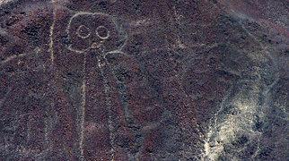 Liniile Nazca>