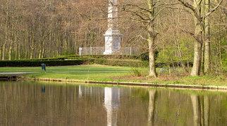 Needle of Rijswijk>
