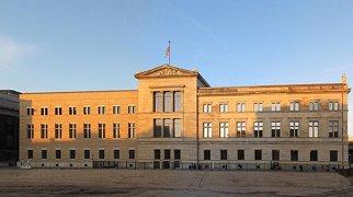 Neues Museum>