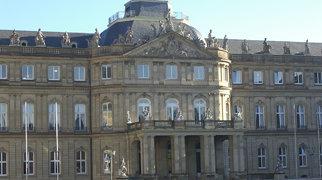 New Castle (Stuttgart)>