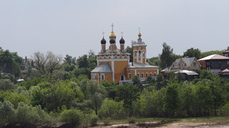 Église Saint-Nicolas-Naberejnaïa>