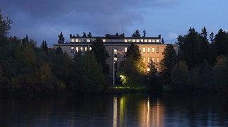 Pohjois-Pohjanmaan museo>