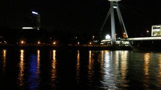Nový Most>