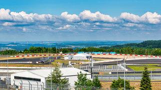 Nürburgring>