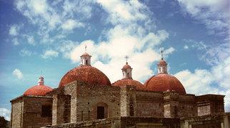 Oaxaca de Juárez>