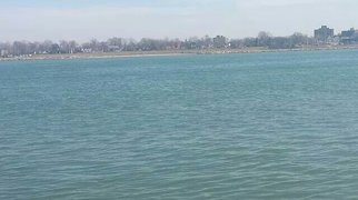 Oguta Lake>