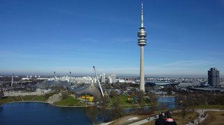 Olympiaturm>