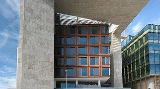 Openbare Bibliotheek Amsterdam>