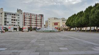 Opéra de Limoges>