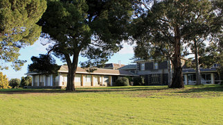 Osborne House (Geelong)>