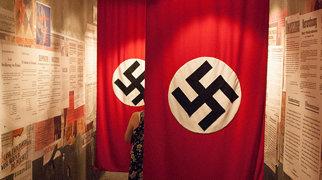 Oskar Schindler's Enamel Factory>