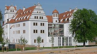 Osterstein Castle>