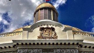 Palacio Federal Legislativo>
