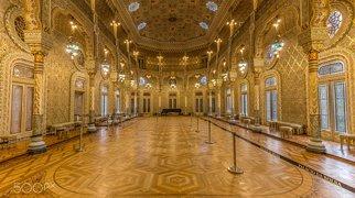Palácio da Bolsa>