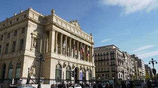 Palais de la Bourse (Marseille)>