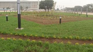 Palais du Peuple (Kinshasa)>