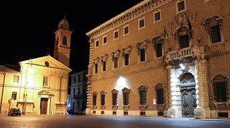 Palazzo Hercolani>