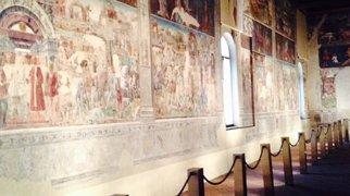 Palazzo Schifanoia>