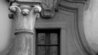 Palazzo Valguarnera-Gangi>