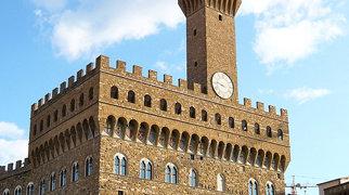 Palazzo Vecchio>