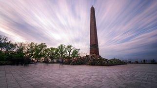 Памятник неизвестному матросу (Одесса)>