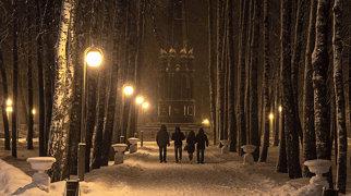 Памятник защитникам Смоленска 1812 года>