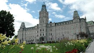 Parliament Building (Quebec)>