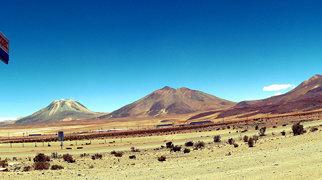 Cerro Paruma>