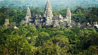 Phnom Bakheng>