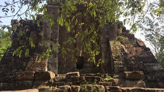 Phra That Phu Pek>