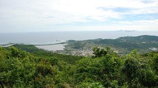 Pico Paradis>