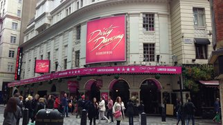 Piccadilly Theatre>