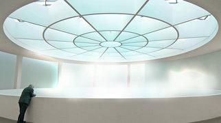 Pinakothek der Moderne>