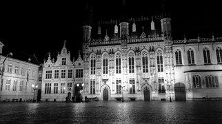 Place du Bourg>