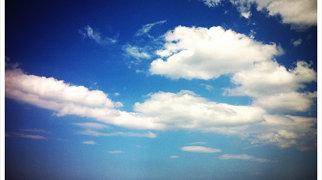 Playa de La Salve (Laredo)>