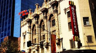 Plaza Theatre (Sydney)>