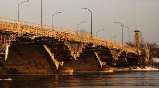 Pont Viau>