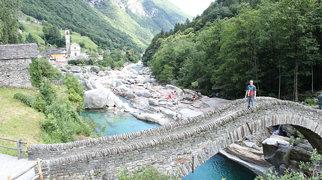 Pont des Sauts>