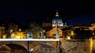 Ponte Sant'Angelo>